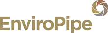 EnviroPipe logo colour 220x68